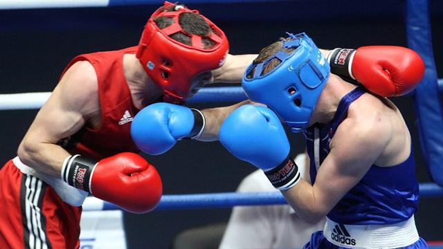 Картинки по запросу бокс